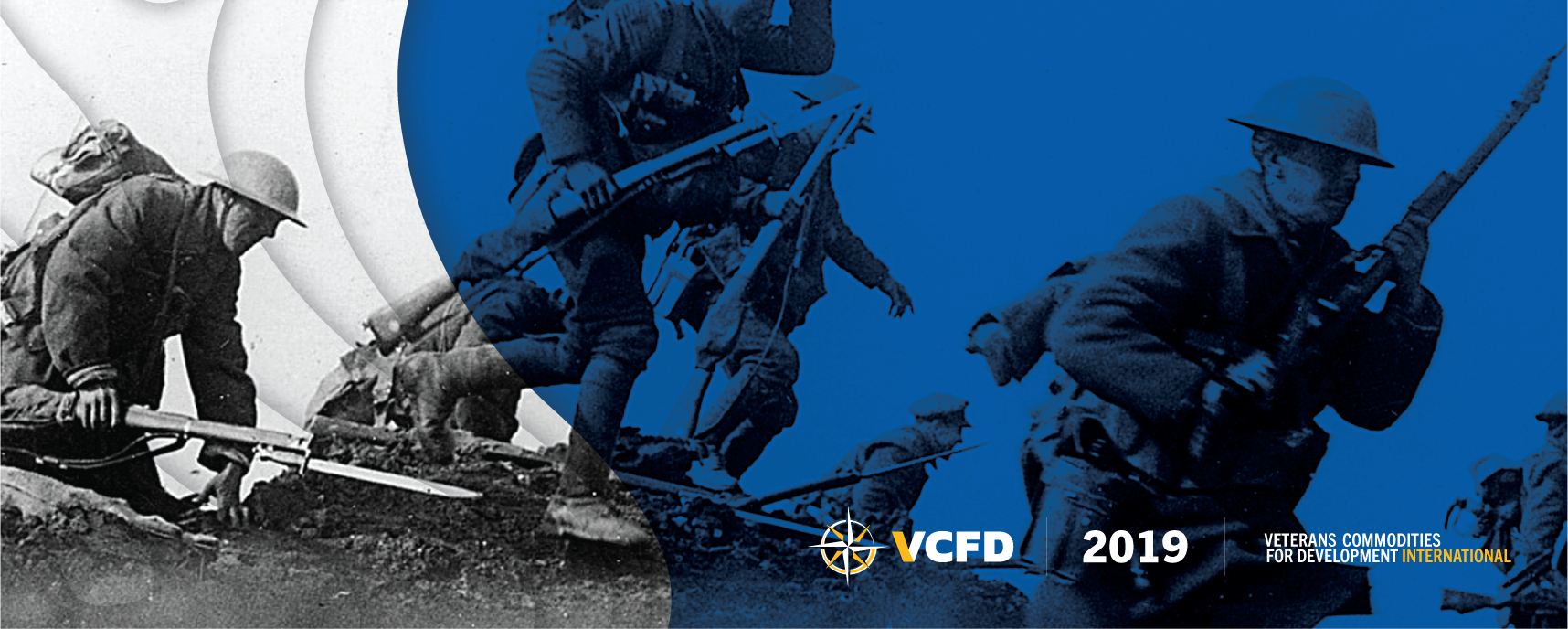 VCFD Cover 2